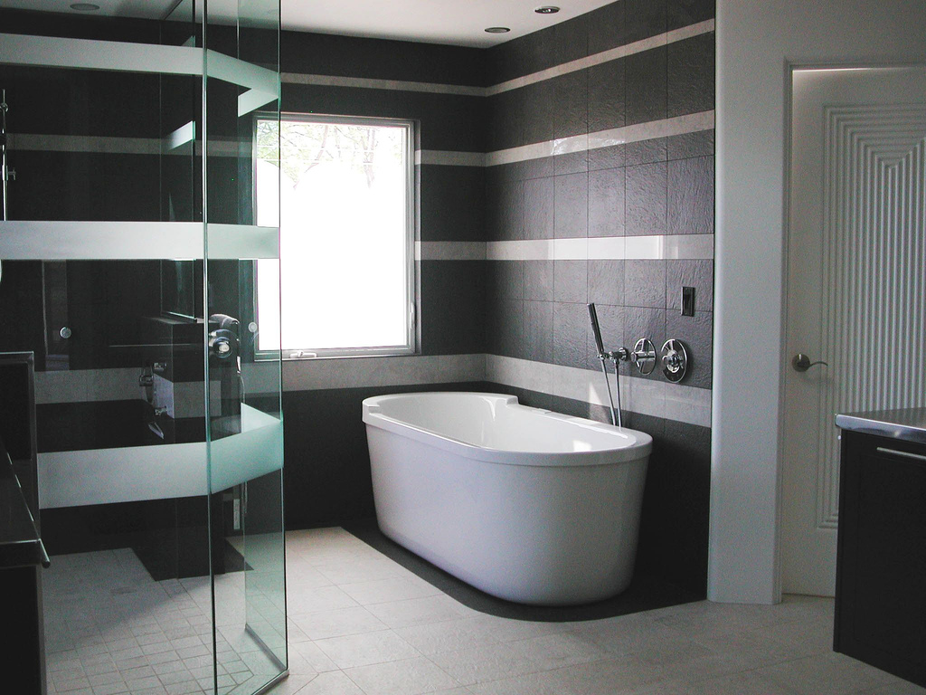 Orlando Bathroom Remodeling Orlando Florida Bathroom Remodel Contractor