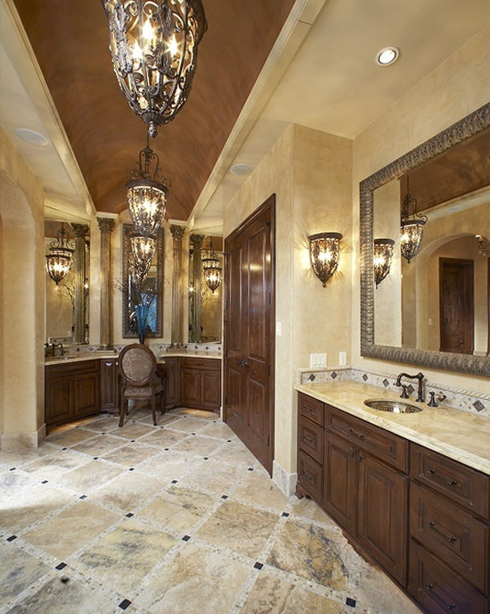 Orlando florida bathroom remodel contractor rh flcustomhomebuilders com for Bathroom remodeling orlando fl
