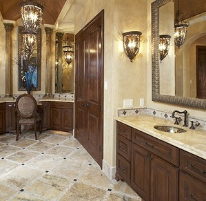 Bathroom Remodel Orlando orlando florida bathroom remodel contractor