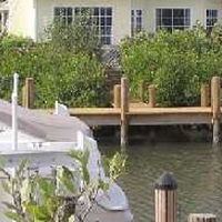 Celebration Florida Boat Dock Conractor