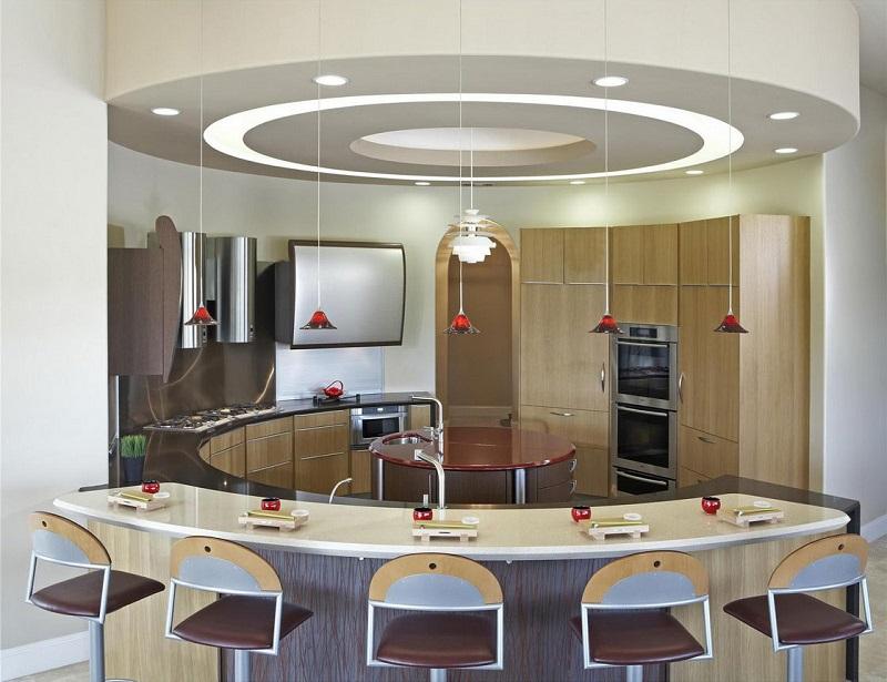 Orlando florida kitchen remodel contractor central fl for Kitchen remodel orlando