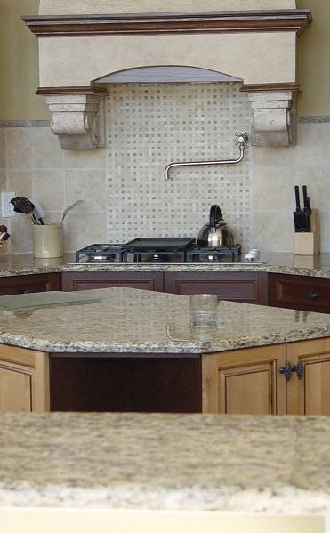 Kitchen Remodeling Builder Orlando General Contractor