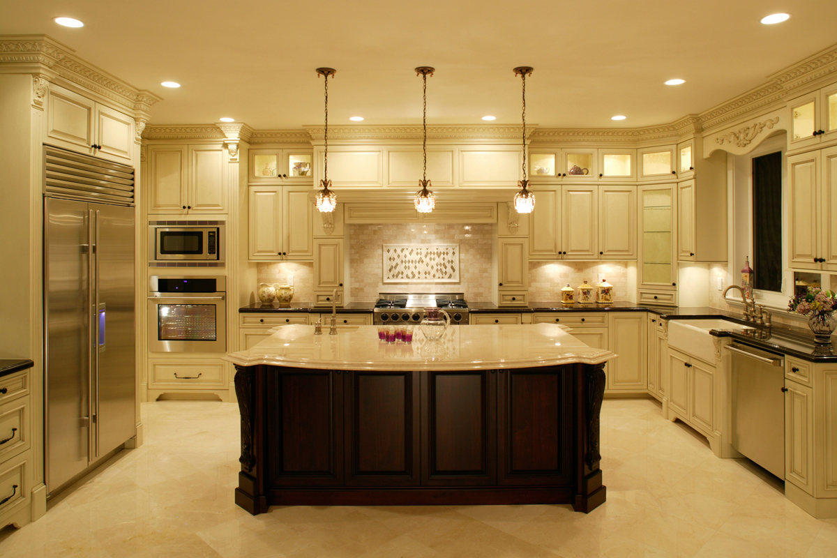 Kitchen Remodelling Orlando Florida Kitchen Remodel Contractor Central Fl