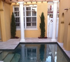 Home By Orlando Residential Conractor Florida Build