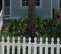 Florida cottage house contractor